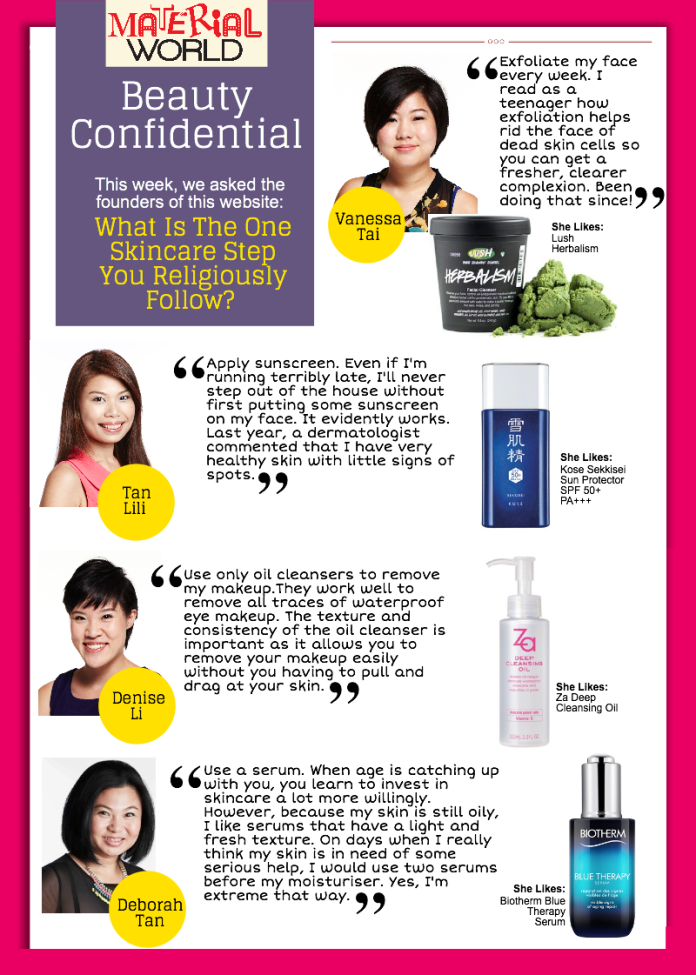 beautyconfidential1