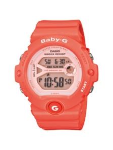 Baby-G, $139