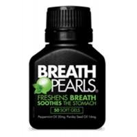 breathpearls