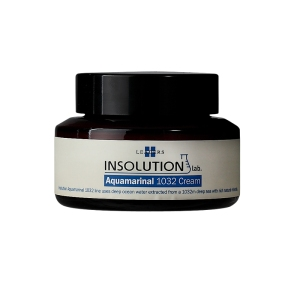 For Skin: Leaders Aquamarinal Cream, $34.50