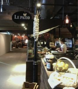 lepatio1