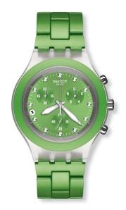 Swatch, $xxx