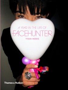 facehunterbook