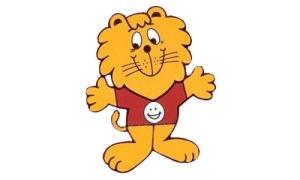 singa-the-courtesy-lion-material-world-singapore