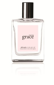 amazing grace-tif