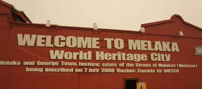 heritagecity