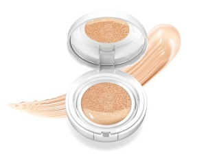 Laneige-BB-Soothing-Compact