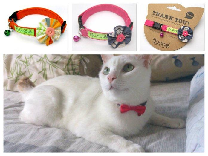 material-world-singapore-goood-pet-collars-1