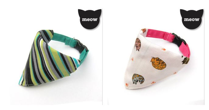 material-world-singapore-goood-pet-collars-2