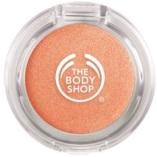 The Body Shop Colour Crush Eyeshadow, $18.90