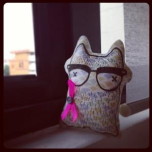 stuffed_chaco