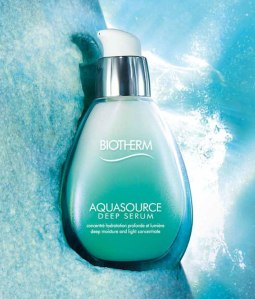 Biotherm-Aquasource-Deep-Serum-1_high