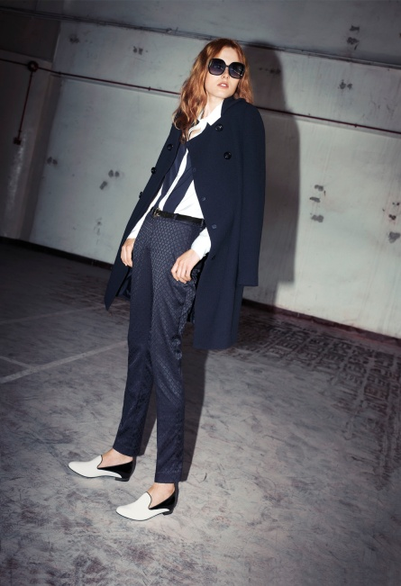 Charles_Keith_AW13Campaign_116639