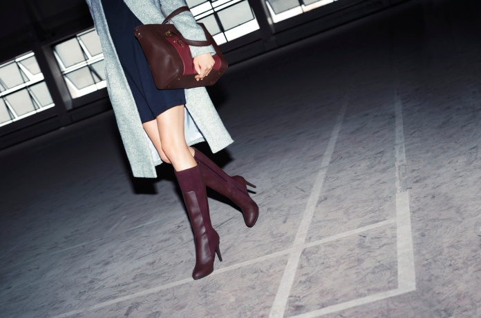 Charles_Keith_AW13Campaign_116745