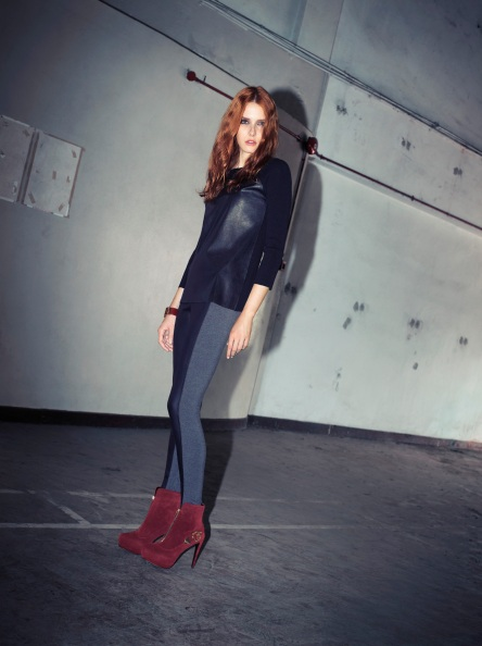 Charles_Keith_SL_AW13Campaign_117960
