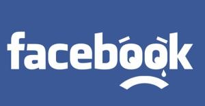 facebooksad