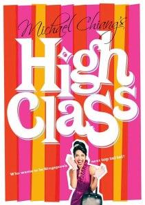 material-world-high-class-2