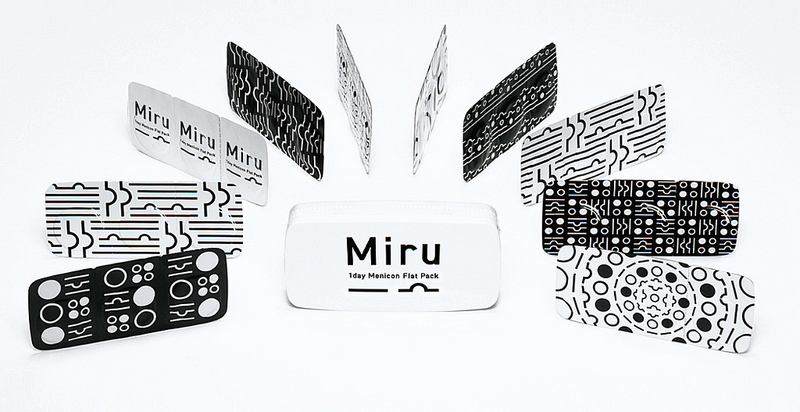 40f7df04ed material-world-singapore-miru-contact-lenses