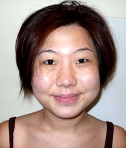 material-world-singapore-porcelain face spa-after