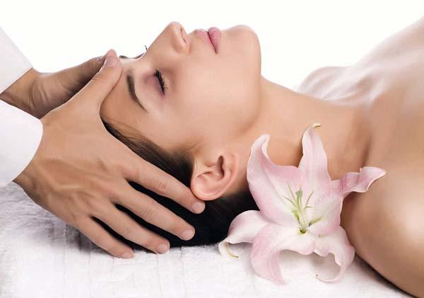 material-world-singapore-porcelain-face-spa-restorative-facial