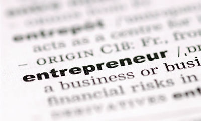 material world singapore-entrepreneurship