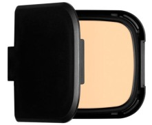material world singapore-nars radiant cream foundation