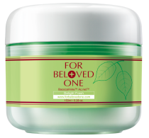 For Beloved One Delight Fresh Tea Tree Night Jelly, $78, at all Sephora stores