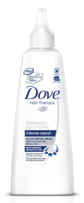 Dove-Intense-Repair-All-Day-Cream