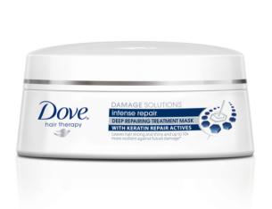 Dove-Intense-Repair-Treatment-Mask