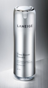Laneige Time Freeze Essence, $88