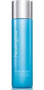 Material world singapore-Neutrogena Hydro Boost Treatment Lotion Pre-Essence
