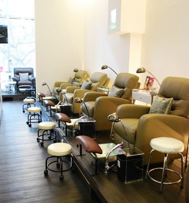 Nail Spa Wellness (3)