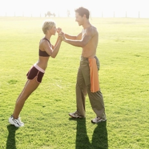 couple_workout12