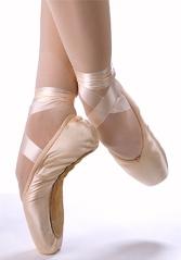 material-moms-ballet