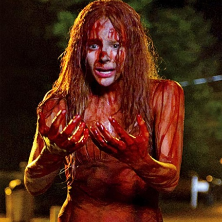 material-world-halloween-costume-carrie
