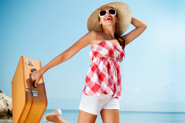 material-world-how-to-plan-budget-holiday