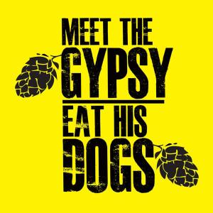 meet the gypsy