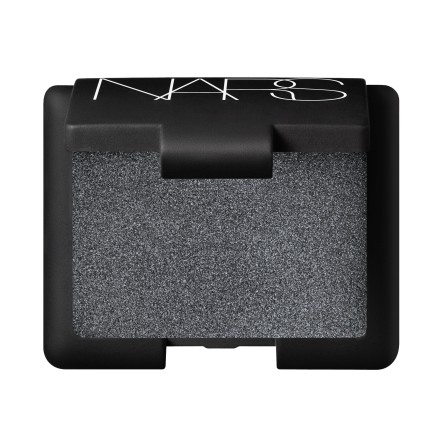 NARS Guy Bourdin Cinematic Eyeshadow in Bad Behaviour, $38