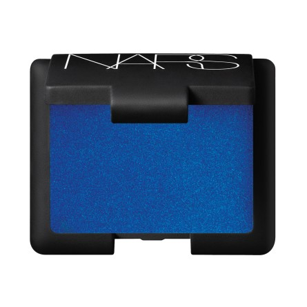 NARS Guy Bourdin Cinematic Eyeshadow Wishful Thinking, $38