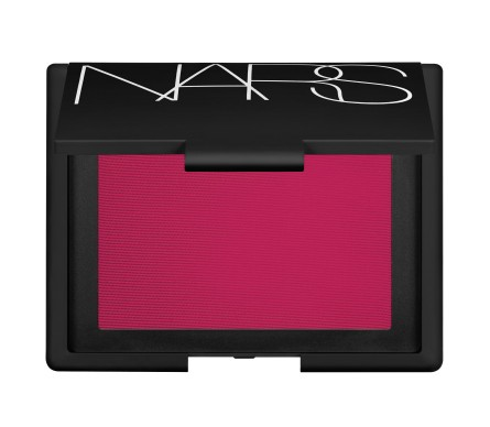 NARS Guy Bourdin Coeur Battant Blush, $50