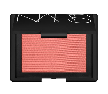 NARS Guy Bourdin Day Dream Blush, $50