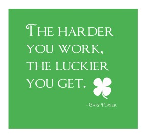 quote_hard-work-makes-you-lucky