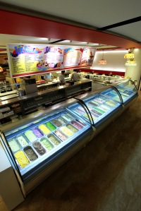 Swensen's Ice-Cream Buffet 3