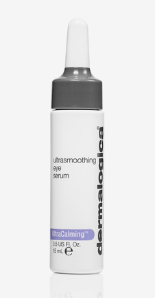 Dermalogica Ultrasmoothing Eye Serum, $98