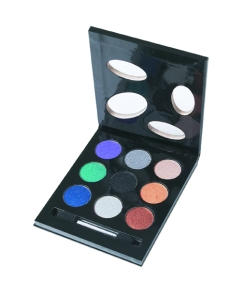 Bedazzled Eye Palette, $19.90