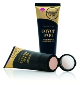 Collection Cosmetics Cover & Go Foundation and Concealer Duo, $16.90