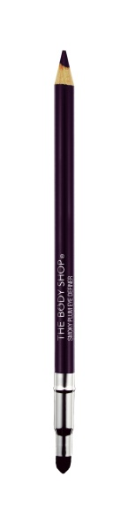 Carbon Eye Definer in Plum, $39.90