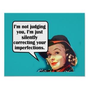 judgingexcuse