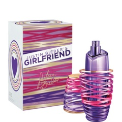 justinbiebergirlfriend