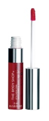 The Body Shop Lip & Cheek Stain, $22.90